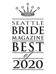 Oncore Music is the best band for weddings in Seattle